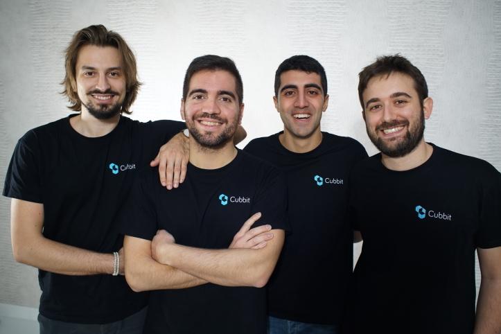 3. Founders.JPG